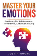 Master Your Emotions Book