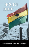 Accra Noir PDF