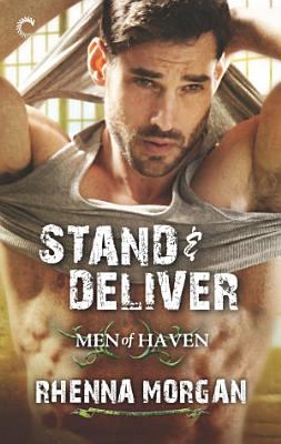 Stand   Deliver
