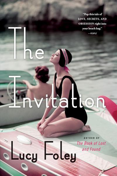 Download The Invitation Book