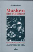 Masken der Moderne PDF