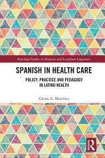 Spanish in Health Care