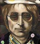 John s Secret Dreams  The Life of John Lennon