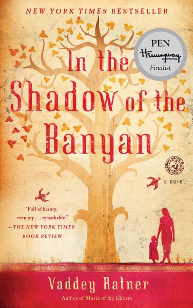 Download In the Shadow of the Banyan Book