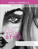 How to Draw and Find Your Style!