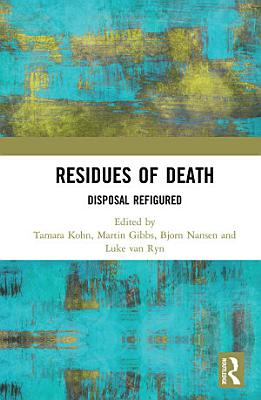 Residues of Death