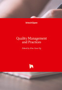 Quality Management and Practices