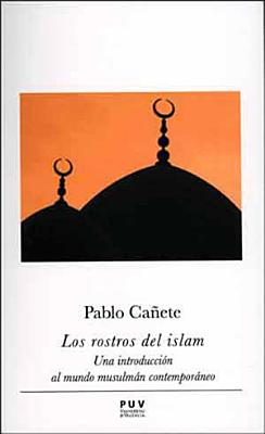 Los Rostros Del Islam