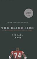 The Blind Side  Evolution of a Game PDF