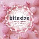 Bitesize Sweet
