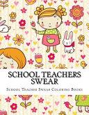 School Teachers Swear