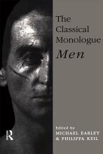 The Classical Monologue  M  PDF