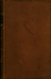 The Dispatches of Field Marshal the Duke of Wellington, During His Various Campaigns in India, Denmark, Portugal, Spain, the Low Countries, and France: From 1799 to 1818. Compiled from Official and Authentic Documents, Volume 4