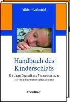 Handbuch Kinderschlaf PDF