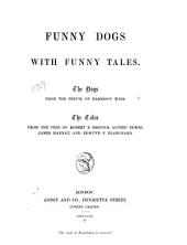 Funny Dogs with Funny Tales