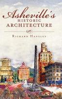 Asheville s Historic Architecture PDF