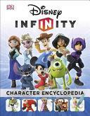 Disney Infinity PDF
