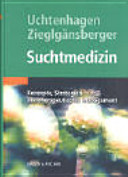 Suchtmedizin PDF
