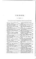 The New Englander PDF