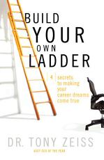 Build Your Own Ladder PDF