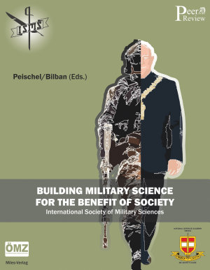Building Military Science for the Benefit of Society PDF