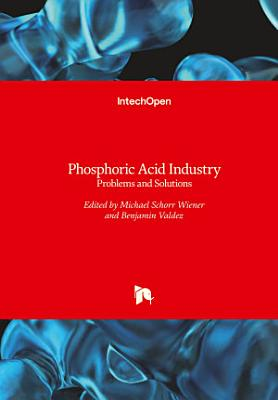 Phosphoric Acid Industry