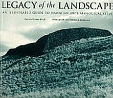 Legacy of the Landscape PDF