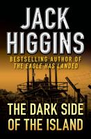 The Dark Side of the Island PDF