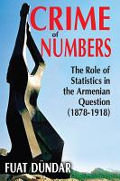 Crime of Numbers PDF