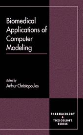 Biomedical Applications of Computer Modeling