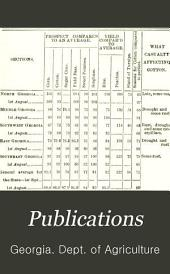 Publications: Volume 3