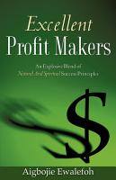 Excellent Profit Makers PDF