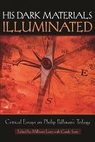 His Dark Materials Illuminated PDF