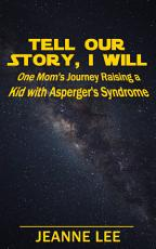 Tell Our Story  I Will PDF