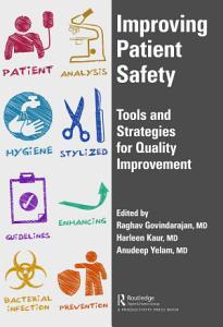 Improving Patient Safety PDF