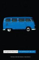Download Volkswagen Blues Book
