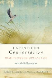 Unfinished Conversation Book PDF