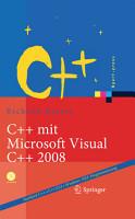 C   mit Microsoft Visual C   2008 PDF