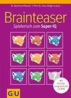 Brainteaser PDF