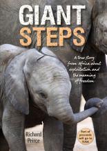 Giant Steps PDF