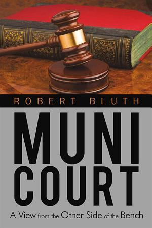 Muni Court PDF