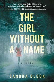 The Girl Without a Name Book