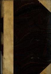Gudomliga Komedi Dante Alighieris: Skarselden, Volym 2