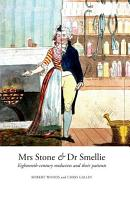 Mrs Stone   Dr Smellie PDF