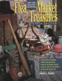 Price Guide to Flea Market Treasures PDF
