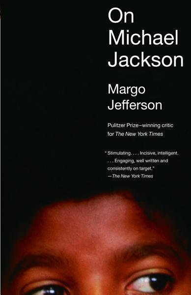 Download On Michael Jackson Book