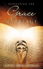 Activating the Grace of Marriage
