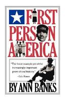 First Person America PDF