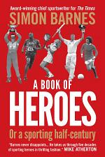 A Book of Heroes