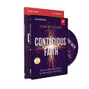 Contagious Faith Training Course PDF